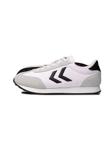 Hummel Ayakkabı Vega 207907-9001 Beyaz